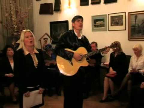 1z12 Poezja śpiewana .''DOM '' Zbigniew Herbert