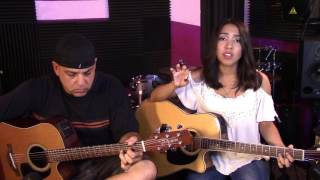 download lagu Revelation Song Acoustic Cover - Sara Lobato gratis