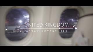 download lagu London gratis