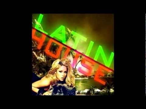 LATIN HOUSE MIX 2012 VOL. 1 Music Videos