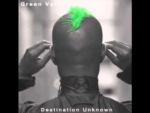 Green Velvet - Destination Unknown (Felix Da Muthafunkin Housecat Mix)