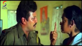 Tolly bolly Movie | Rashtrageet | 2011 | Sai Kumar - Bhavana - Part 7/15