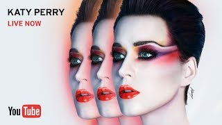 Katy Perry - Live: Witness World Wide