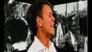 Watch Cliff Richard The Millenium Prayer video
