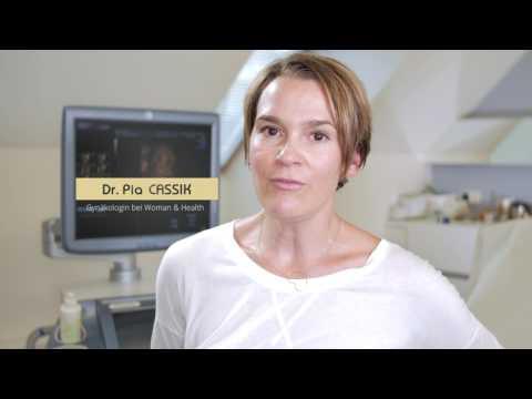 Pränataldiagnostik bei Woman & Health 1010 Wien