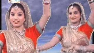 KHATU SHYAM BHAJAN Bhulantyagi 5