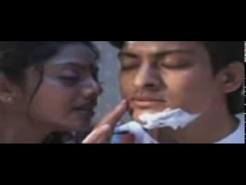 B grade Actress Swathi Verma Unseen Boob Press Ultra slow motion...