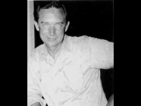 Ray Price - After Effects (from Loving You)