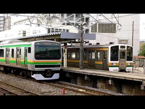 東北新幹線の運行情報 - Yahoo!路線情報