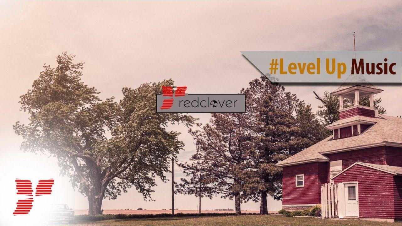 Kyle Reynolds - Friday Saturday Sunday  || #Level Up Music