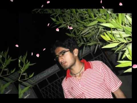 Bole Mera Kangna Tere Bin Sajna  Ali Mob 03342238608 video