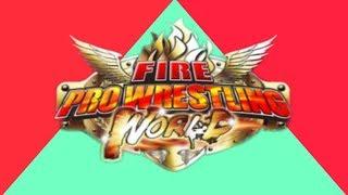 Viewer Battles! - Mega Harv Championship Wrestling Returns!