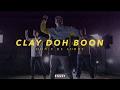 Clay Boonthanakit Choreography Don T Be Sorry Mizu Dance STEEZY CO mp3