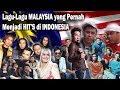 10 Lagu MALAYSIA Yang Pernah Hits Di INDONESIA
