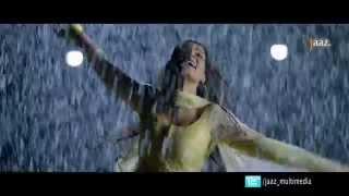 Saiyaan Full Song   Romeo vs Juliet   Mahiya Mahi   Ankush   Bengali Film 2015   YouTube