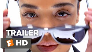 Men in Black International - International Trailer #1 (2019) | Movieclips Trailers