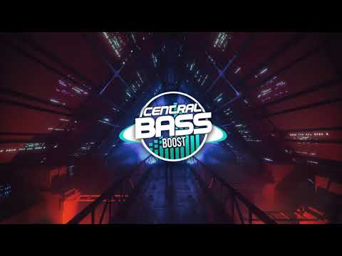 Helion & Theis EZ - Upright [Bass Boosted]