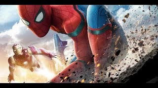 New Action Movies SuperHero Marvel - Best NEw Movies Thriller Crime Hollywood Full Movie