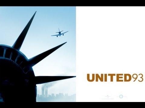 Classic Film Series: United 93 Movie Review