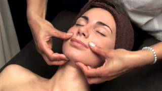 Modelage Facial Manoeuvres de base