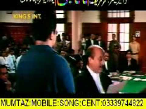 Bannu Majeed Khan represented funny dubbing video 03467999495 part 2