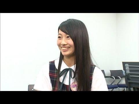 コハル (ポケットモンスター・テレビアニメ第7シリーズ)の画像 p1_22