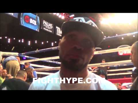 ISHE SMITH TALKS FUTURE PLANS JLEON LOVE LOSS AND MORE