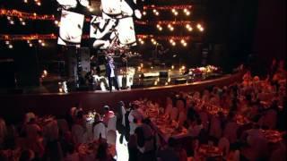 Клип Грегор Лепс - Натали (live)