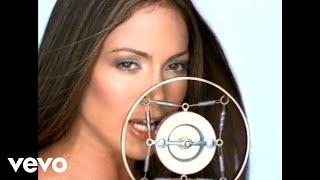 Клип Jennifer Lopez - Baila