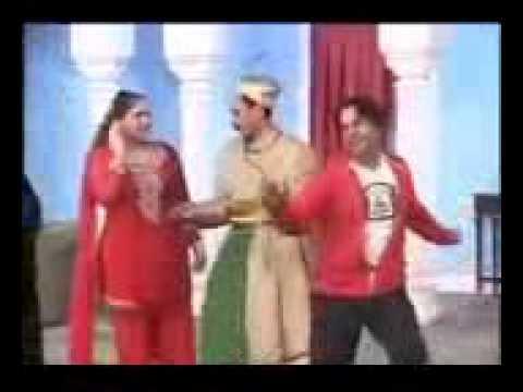 funny pakistani clips punjabi pakistani 2016 hot sex
