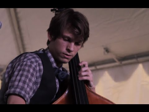 Punch Brothers - Flippenthe Flip