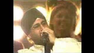 Panjabi Mc Live Germany Www Pmcrecords Com