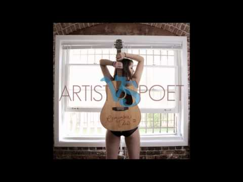 Artist Vs Poet - The Best That You Can Be