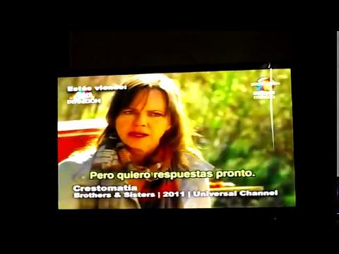 Alta definici�n 28 enero 2011