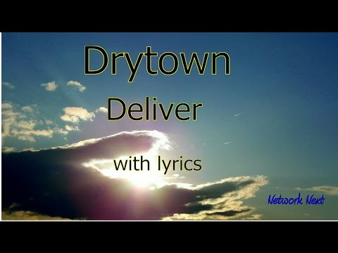 drytown singles You have not yet clicked on any add to itinerary items click the add to itinerary link to add it to your itinerary.
