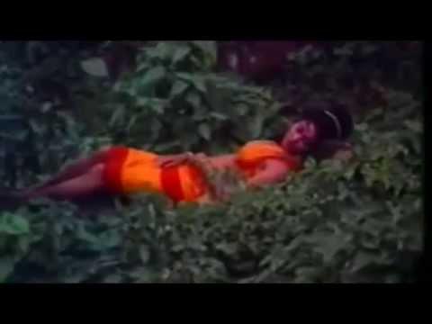 Dono Ne Kiya Tha Pyar Magar - Mahuva - Mohammed Rafi sad song...