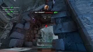 """Quake Champions, режим """"Мгновенная смерть"""" подборка"""