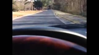 My Maserati does 185...