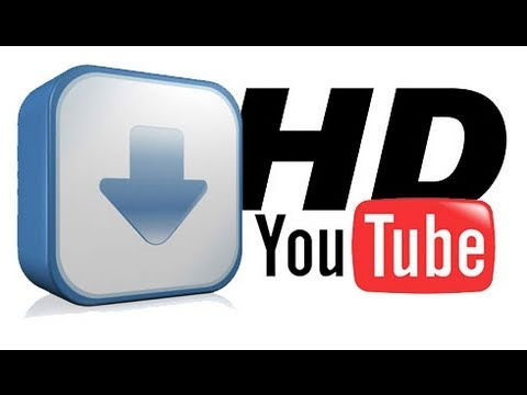 How to render HD videos for youtube in Sony Vegas THE RIGHT WAY! Free ...