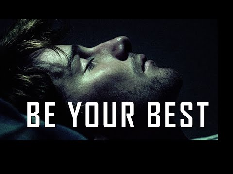 Be Your Best - Life Motivational Video 2016 (Free Download Available)