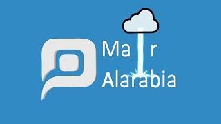 مصر العربية | حالة الطقس ودرجات الحرارة اليوم الخميس 25-5-2017