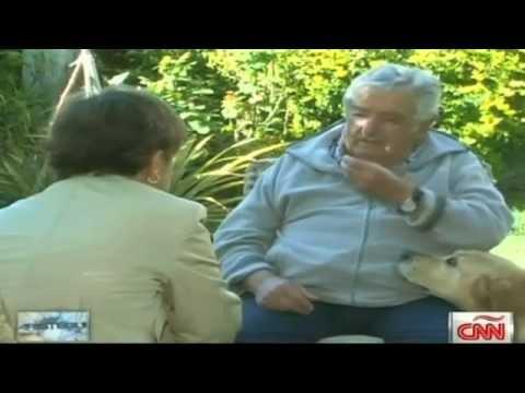 ¿Qué sigue para José Mujica en Uruguay?