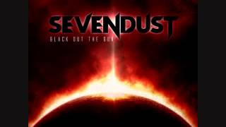Watch Sevendust Got A Feeling video