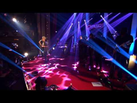 Emeli Sandé - Wonder (Live bij Q)