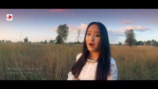 Pajzaub Thoj Album Kwv tij hmoob. Nrauj Tag Mam Xav .Official MV 2018