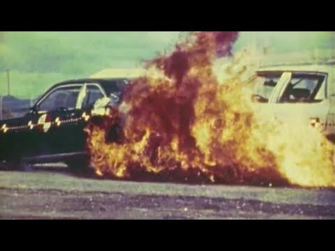 5 most notorious auto recalls