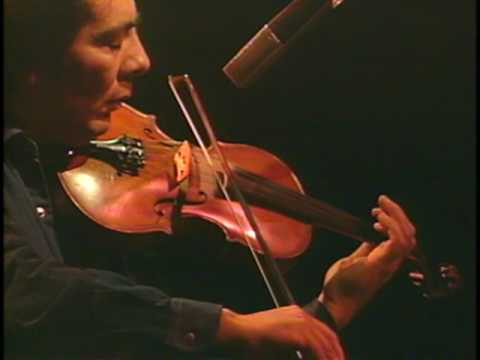 Astor Piazzolla - Ressuraccion Del Angel