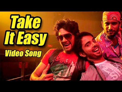 images of Style Movie Song Free Mp4 Video Download 1