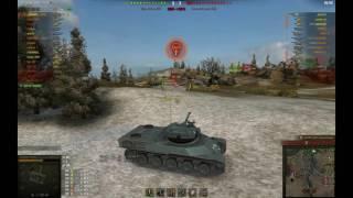 AMX 50100/французский танк AMX 50100/Стоковая пуха на AMX 50100/Катка на AMX 50100/Воин на AMX 50100
