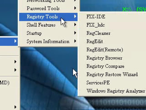 Recover Your System With Free Tools -